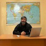 Андрей Абаимов