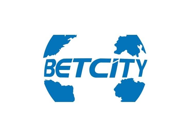 Обзор бонусов БетСити (BetСity)