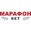 Бонусы и промокоды Марафон БЕТ