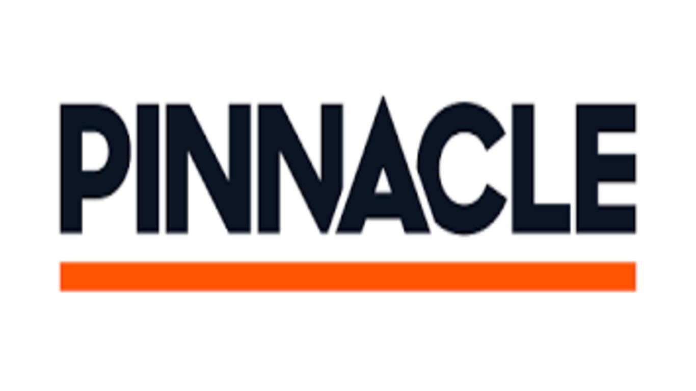 Pinnacle Sports - бонусы и промокоды