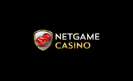 Обзор бонусов NetGameCasino