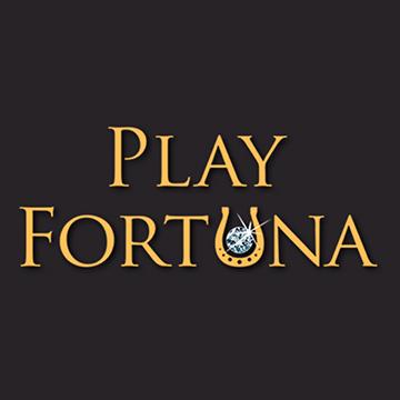 Обзор бонусов в Play Fortuna