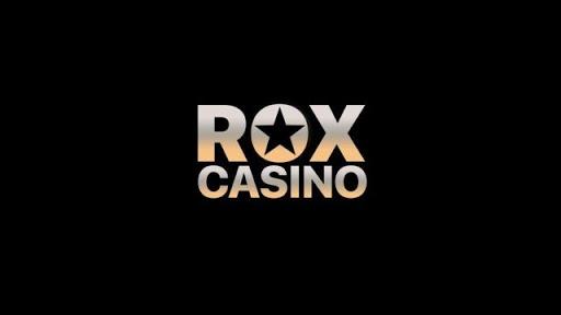 Обзор бонусов казино Рокс