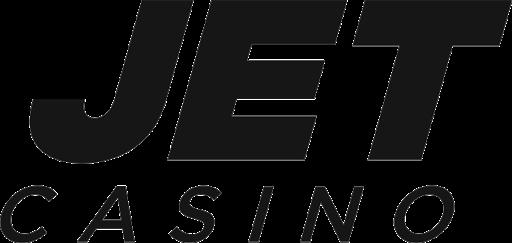 Обзор бонусов JetCasino