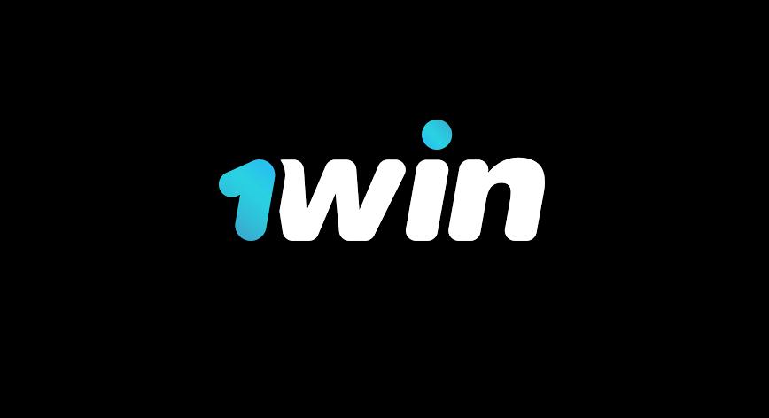 1win (1вин) бонусы и промокоды
