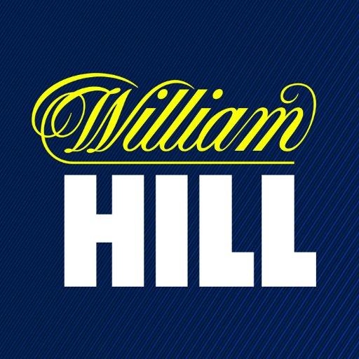 Бонусы и промокоды в William Hill