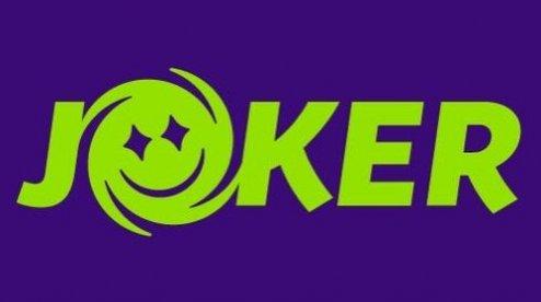 Обзор бонусов казино Джокер Вин